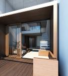 attica01