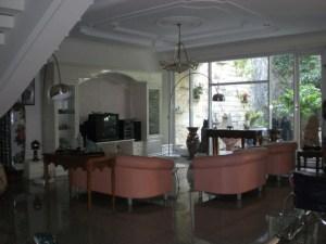 Rumah Phinisi
