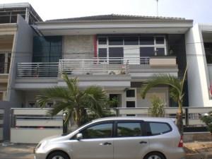 Muara Karang