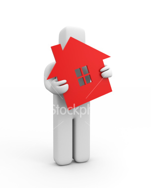 need House