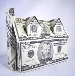 rumah-uang